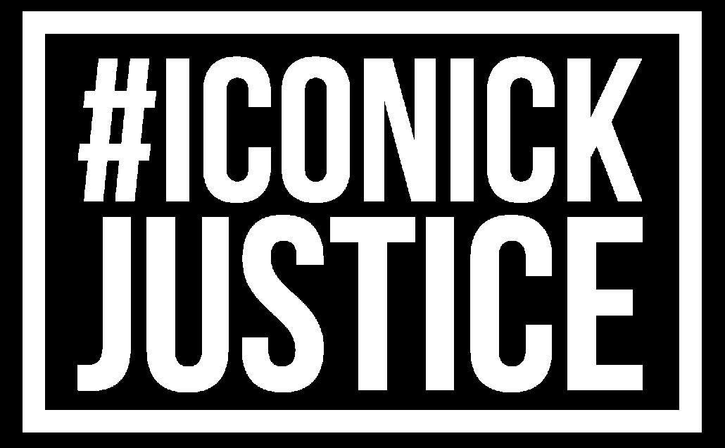 #IcoNick